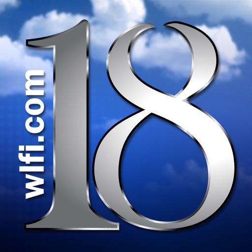 WLFI 18 Weather - Radar & Forecasts