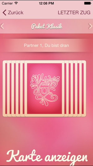 Erotik Spiele App