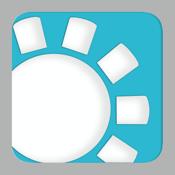Mybanquet app review