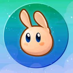 My Hank Jumpy Jack! - Switch Side Endless Game For