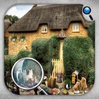 Codes for Hidden Objects Of A Magic Petland Hack