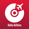 Air Tracker For Delta Airlines Pro
