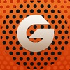 Gruvy - Top 100 Songs from iTunes & Tunein