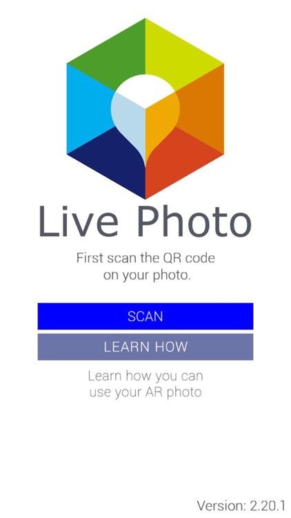 IRi Live Photo screenshot-3