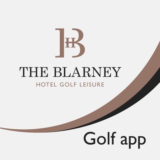 Blarney Golf and Spa Resort