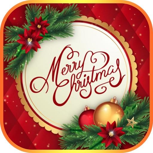 Christmas Greetings - Make A Christmas Cards