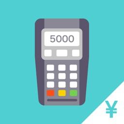 惠借钱帮手-小额手机贷款最优借贷平台