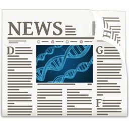 Biotech News Today: Industry & Research Updates