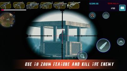 点击获取Army Base Assassin Shooter