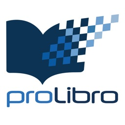 proLibro – superior digital content delivery