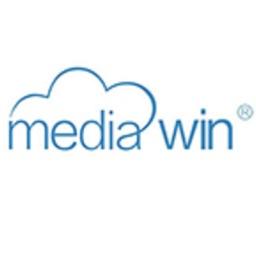 Mediawin智能摄像机