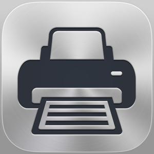 Printer Pro - Print photos, pdf and emails app