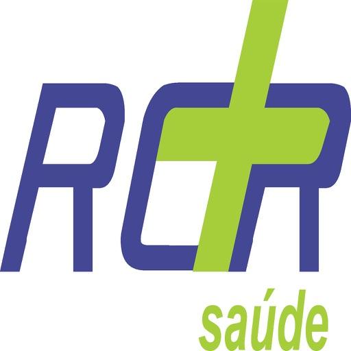 RCR Saude Curativos