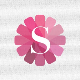 Shelf Cosmetics - Nail Polish App