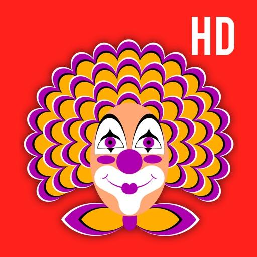 Amazing HD Optical Illusion.s Art.s Wallpaper.s