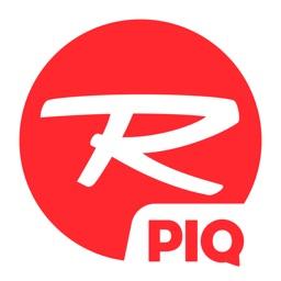 Rossignol And PIQ