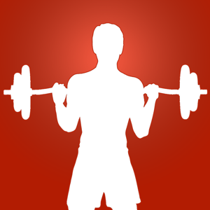 Full Fitness : Exercise Workout Trainer app