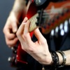 Modern Rock Guitar with Martin Goulding