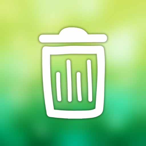 Photo Deleter with one Click