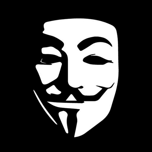 Браузер Тор: анонимный интернет через Tor Browser