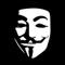 Tor browser for visit