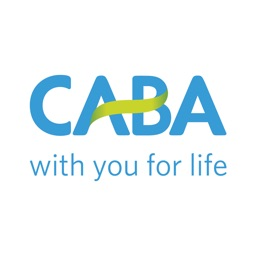 CABA wellbeing zone