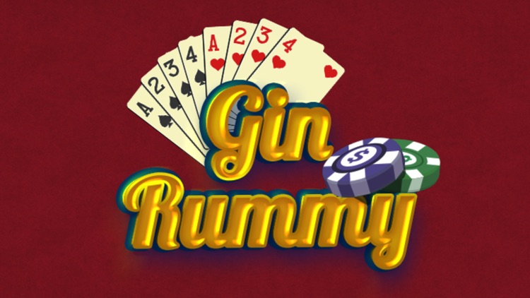 Gin Rummy+ screenshot-2