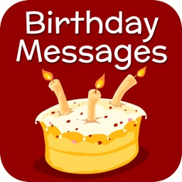 Birthday Cards & Messages - Free Greeting Cards