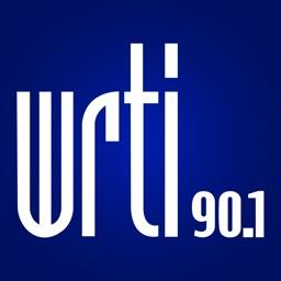 Classical Music & Jazz Radio WRTI