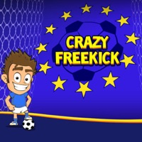 Codes for Crazy Freekick - Penalty Shoot Hack