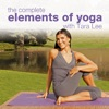 Elements of Yoga Video Collection - with Tara Lee - iPhoneアプリ