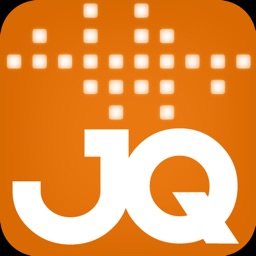Jukebox Quiz - Music Trivia