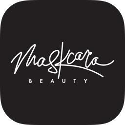 Maskcara Beauty Pay