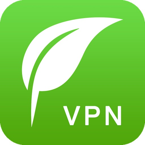 GreenVPN - Free & fast VPN with unlimited traffic