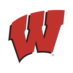 Wisconsin Animated+Stickers for iMessage