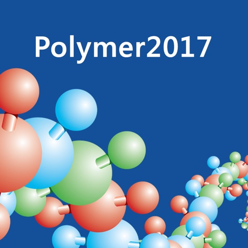 POLYMER2017 icon