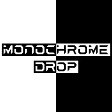 Activities of Monochrome Drop
