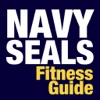 Navy SEAL Fitness - iPhoneアプリ
