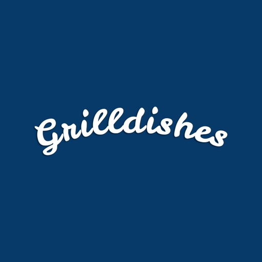 Grilldishes