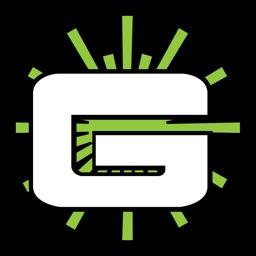 G-Sight Laser Training Pro