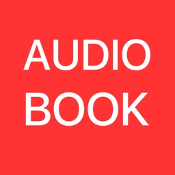 3000+ Audio Books from Loyal Books