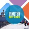 Irkutsk Tourism Guide