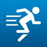 Run Tracker: Best GPS Runner to Track Running Walk на пк