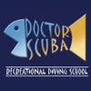 Doctorscuba