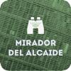Mirador del Alcaide