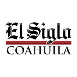 El Siglo Coahuila
