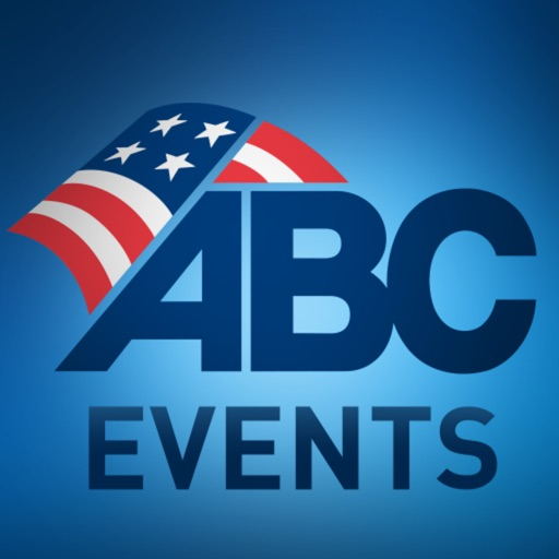 ABC Events