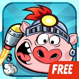 Turbo Pigs Free
