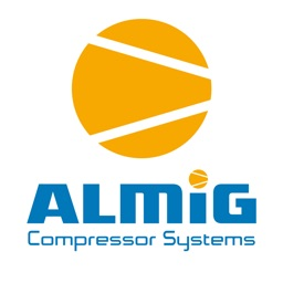 Compressed Air Calculator by ALMiG