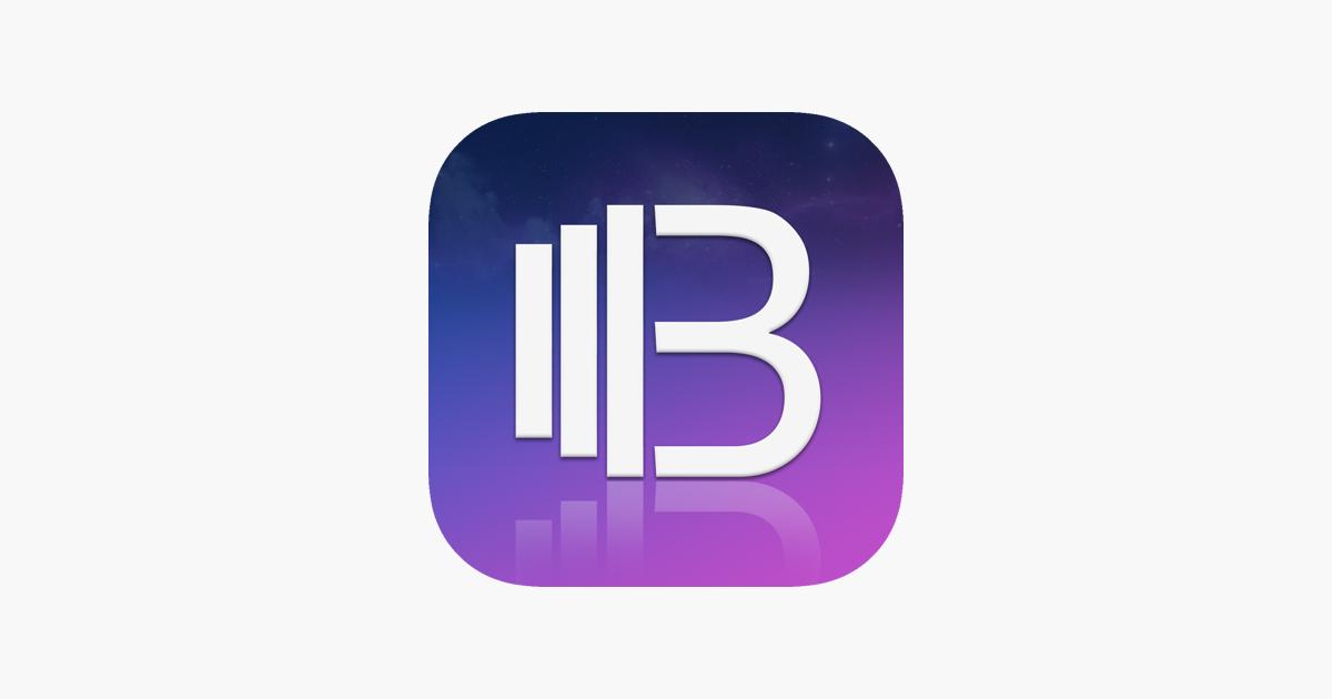 Blink Keyboard-one-hand, fast typing,emojiKeyboard on the
